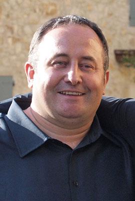 BUSI ALESSANDRO - Baritono