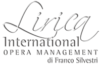 Lirica International di Franco Silvestri